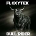 Frenchcore - Bull Rider