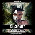 HardTek - Tribe - Chichovite