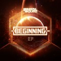 HardTek - Tribe - Beginning