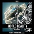 Frenchcore - Hardcore - World Reality