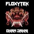 Frenchcore - Hardcore - Oham Dahni