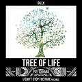 Frenchcore - Hardcore - Tree of life (Psy to Hard)