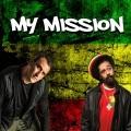 Raggatek - Jungletek - My Mission