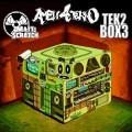 HardTek - Tribe - TekBox23