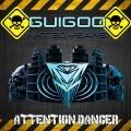 HardTek - Tribe - Attention Danger