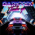 HardTek - Tribe - Turbo Synthwave Ep