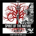 Frenchcore - Hardcore - Spirit of the Nature
