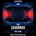 HardTek - Tribe - Savannah