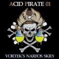HardTek - Tribe - Free Spirit