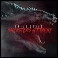 HardTek - Tribe - Monsters Attack