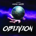 Frenchcore - Hardcore - Oblivion Ep