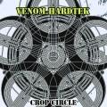 HardTek - Tribe - Crop Circle