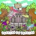 Raggatek - Jungletek - Babylon Is Burning