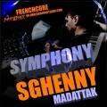 Packs de samples - Sghenny Frenchcore Samples Pack