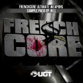 Packs de samples - Frenchcore Ultimate Weapons