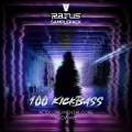 Packs de samples - 100 Kick Bass