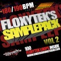 Packs de samples - Floxytek's Sample Pack Vol 2