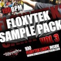 Packs de samples - Floxytek's Sample Pack Vol 3