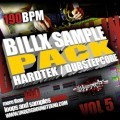 Packs de samples - Billx Sample Pack