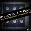 Presets - Floxytek's Massive Presets Vol 1