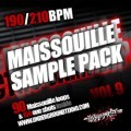 Packs de samples - Maissouille Samples Pack
