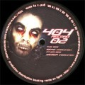 HardTek - Tribe - Seno-Wake Up Hate