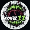 HardTek - Tribe - Floxytek-Teuffeur