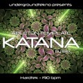 Templates - Katana  Ableton Template