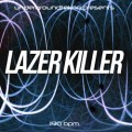 Packs de samples - Lazer Killer