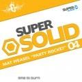 HardTek - Tribe - Super Solid 04- Party rocket