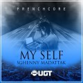 Frenchcore - Hardcore - My Self