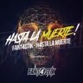 HardTek - Tribe - H4sta la muerte