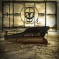 HardTek - Tribe - Bass pirate : épave 1.0