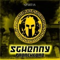 Frenchcore - Spartan