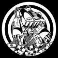 Raggatek - Kaotik 10