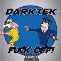 HardTek - Tribe - Fuck Off