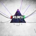 Super Solid 05: Wildness