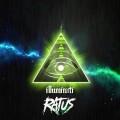 HardTek - Tribe - Illuminati