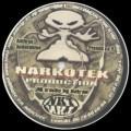 HardTek - Tribe - Prends- Ca - Kefran