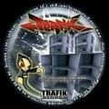 HardTek - Tribe - Trafik 05 Track 03 - Kefran