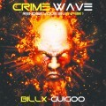 Frenchcore - Crime Wave