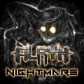 HardTek - Tribe - Nightmare