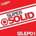 HardTek - Tribe - Super Solid 01