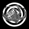 Raggatek - Kaotik 07