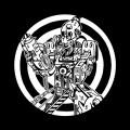 Raggatek - Kaotik 06