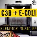 Raggatek - Elevator Music E.P