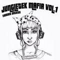 Raggatek - Jungletekmafia Vol 1