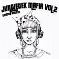 Raggatek - Jungletekmafia Vol 2