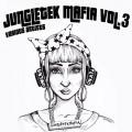 Raggatek - Jungletekmafia Vol 3