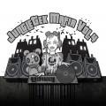 Raggatek - Jungletekmafia Vol 4